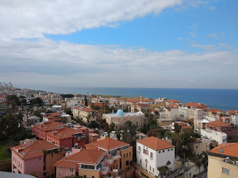 Old Jaffa – Variety of Apartments with Breathtaking view